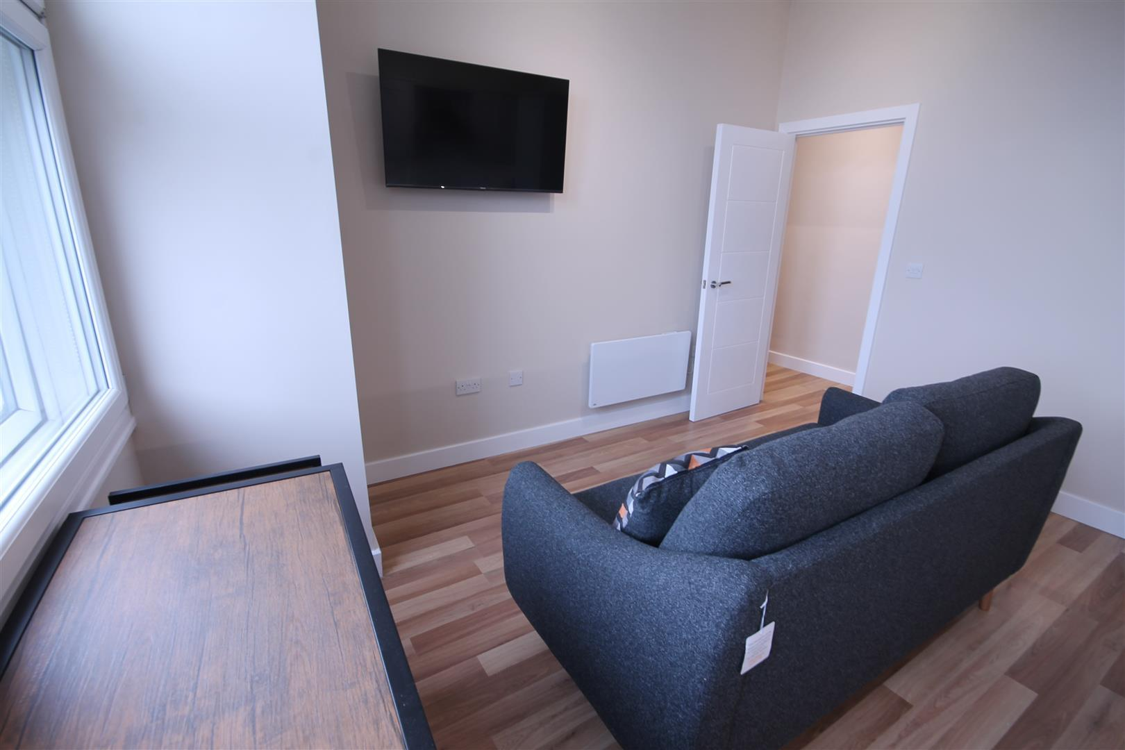 City Apartments Newcastle Upon Tyne, 1 Bedrooms  Apartment ,To Let